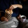 Lavazza Espresso Point DEK (koffeinmentes) kávé kapszula 2 db/cs