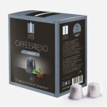 Lungo Nespresso kompatibilis kávé kapszula NESPRESSO kávéfőzőhöz