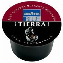 Lavazza Blue TIERRA! kávékapszula 100% Arabica