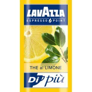 Lavazza Espresso Point Citromos tea 2 db/cs