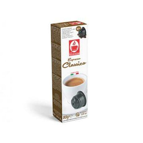 CAFISSIMO Classico - Tchibo kompatibilis kávé kapszula