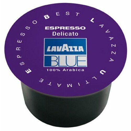 Lavazza Blue Espresso Delicato kávékapszula