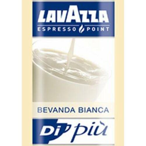 Lavazza Espresso Point Tejkapszula 2 db/cs