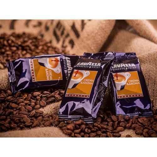 Lavazza Espresso Point Crema & Aroma 2 db/cs