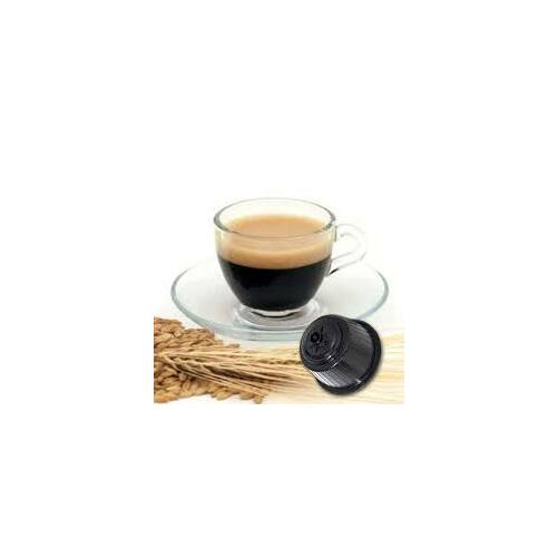 Dolce Gusto Ginzeng kávé világoszöld